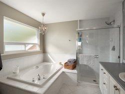 8686-166-street-fleetwood-tynehead-surrey-13 at 8686 166 Street, Fleetwood Tynehead, Surrey