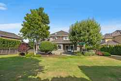 at 2115 138a Street, Elgin Chantrell, South Surrey White Rock