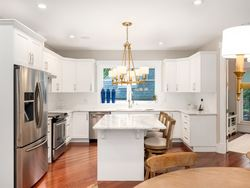 12681-14b-avenue-crescent-bch-ocean-pk-south-surrey-white-rock-05 at 12681 14b Avenue, Crescent Bch Ocean Pk., South Surrey White Rock