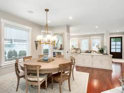 12681-14b-avenue-crescent-bch-ocean-pk-south-surrey-white-rock-08 at 12681 14b Avenue, Crescent Bch Ocean Pk., South Surrey White Rock