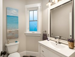 12681-14b-avenue-crescent-bch-ocean-pk-south-surrey-white-rock-10 at 12681 14b Avenue, Crescent Bch Ocean Pk., South Surrey White Rock