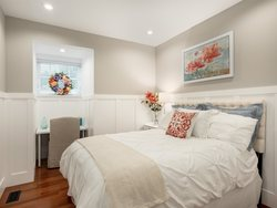 12681-14b-avenue-crescent-bch-ocean-pk-south-surrey-white-rock-15 at 12681 14b Avenue, Crescent Bch Ocean Pk., South Surrey White Rock
