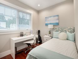 12681-14b-avenue-crescent-bch-ocean-pk-south-surrey-white-rock-17 at 12681 14b Avenue, Crescent Bch Ocean Pk., South Surrey White Rock