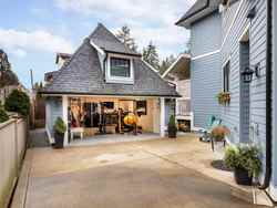 12681-14b-avenue-crescent-bch-ocean-pk-south-surrey-white-rock-19 at 12681 14b Avenue, Crescent Bch Ocean Pk., South Surrey White Rock