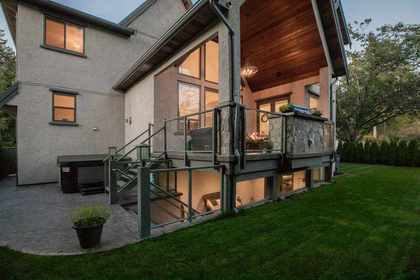 13456-17-avenue-crescent-bch-ocean-pk-south-surrey-white-rock-19 at 13456 17 Avenue, Crescent Bch Ocean Pk., South Surrey White Rock