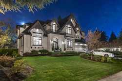 13456-17-avenue-crescent-bch-ocean-pk-south-surrey-white-rock-01 at 13456 17 Avenue, Crescent Bch Ocean Pk., South Surrey White Rock