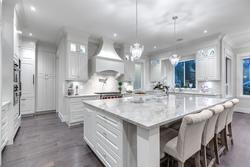 13456-17-avenue-crescent-bch-ocean-pk-south-surrey-white-rock-04 at 13456 17 Avenue, Crescent Bch Ocean Pk., South Surrey White Rock