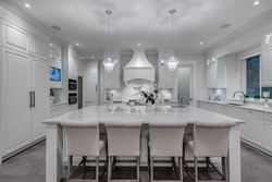 13456-17-avenue-crescent-bch-ocean-pk-south-surrey-white-rock-05 at 13456 17 Avenue, Crescent Bch Ocean Pk., South Surrey White Rock