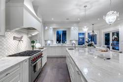 13456-17-avenue-crescent-bch-ocean-pk-south-surrey-white-rock-06 at 13456 17 Avenue, Crescent Bch Ocean Pk., South Surrey White Rock