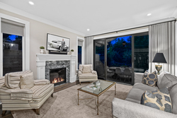 at 1308 132b Street, Crescent Bch Ocean Pk., South Surrey White Rock