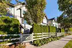 2501-161a-street-grandview-surrey-south-surrey-white-rock-01 at 170 - 2501 161a Street, Grandview Surrey, South Surrey White Rock