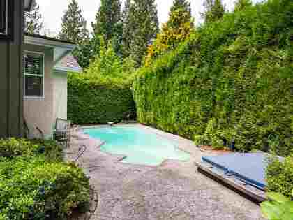 13133-19a-avenue-crescent-bch-ocean-pk-south-surrey-white-rock-20 at 13133 19a Avenue, Crescent Bch Ocean Pk., South Surrey White Rock