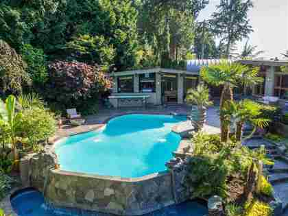 at 13467 Crescent Road, Elgin Chantrell, South Surrey White Rock