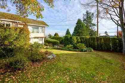 14183-marine-drive-white-rock-south-surrey-white-rock-20 at 14183 Marine Drive, White Rock, South Surrey White Rock