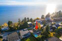 14183-marine-drive-white-rock-south-surrey-white-rock-02 at 14183 Marine Drive, White Rock, South Surrey White Rock