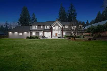 2955-132-street-elgin-chantrell-south-surrey-white-rock-20 at 2955 132 Street, Elgin Chantrell, South Surrey White Rock