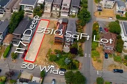 15083-royal-avenue-white-rock-south-surrey-white-rock-04 at 15083 Royal Avenue, White Rock, South Surrey White Rock