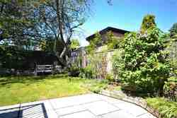 1151-lee-street-white-rock-south-surrey-white-rock-18 at 1151 Lee Street, White Rock, South Surrey White Rock