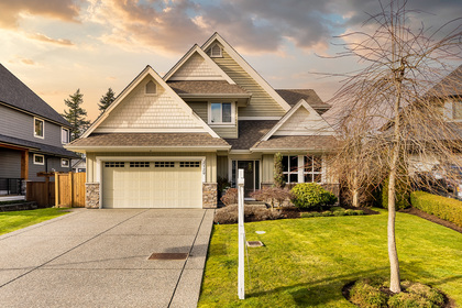 2129-128a-street-web-2a at 2129 128a Street, Elgin Chantrell, South Surrey White Rock