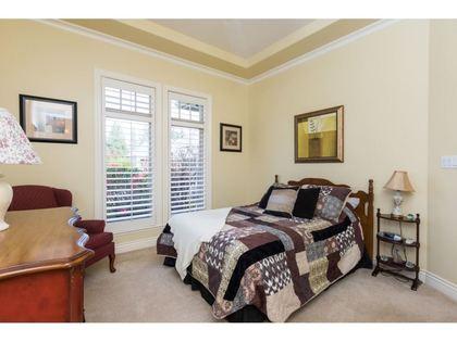16248-36a-avenue-morgan-creek-south-surrey-white-rock-13 at 16248 36a Avenue, Morgan Creek, South Surrey White Rock