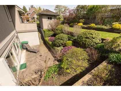 16248-36a-avenue-morgan-creek-south-surrey-white-rock-20 at 16248 36a Avenue, Morgan Creek, South Surrey White Rock