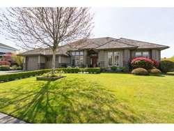 16248-36a-avenue-morgan-creek-south-surrey-white-rock-01 at 16248 36a Avenue, Morgan Creek, South Surrey White Rock