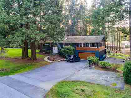 2737-134-street-elgin-chantrell-south-surrey-white-rock-01 at 2737 134 Street, Elgin Chantrell, South Surrey White Rock