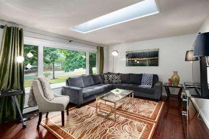 2737 134 Street Acreage at 2737 134 Street, Elgin Chantrell, South Surrey White Rock