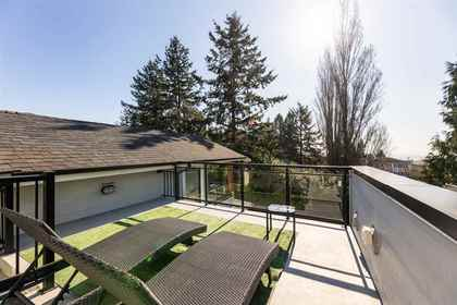 15438-oxenham-avenue-white-rock-south-surrey-white-rock-10 at 15438 Oxenham Avenue, White Rock, South Surrey White Rock