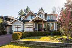 15438-oxenham-avenue-white-rock-south-surrey-white-rock-01 at 15438 Oxenham Avenue, White Rock, South Surrey White Rock