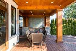 15438-oxenham-avenue-white-rock-south-surrey-white-rock-18 at 15438 Oxenham Avenue, White Rock, South Surrey White Rock