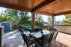 15438-oxenham-avenue-white-rock-south-surrey-white-rock-19 at 15438 Oxenham Avenue, White Rock, South Surrey White Rock
