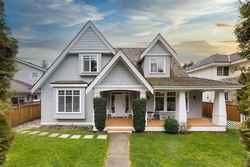14026-24-avenue-sunnyside-park-surrey-south-surrey-white-rock-01 at 14026 24 Avenue, Sunnyside Park Surrey, South Surrey White Rock