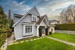 14026-24-avenue-sunnyside-park-surrey-south-surrey-white-rock-02 at 14026 24 Avenue, Sunnyside Park Surrey, South Surrey White Rock