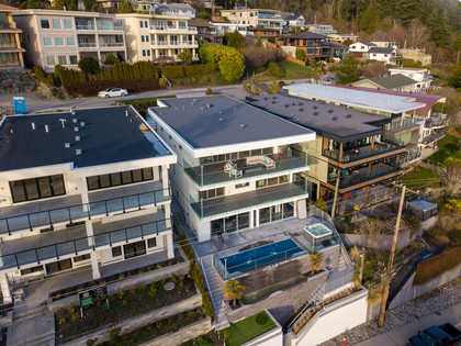 13-6588-188-st-surrey-1-of-9 at 14489 Marine Drive, White Rock, South Surrey White Rock