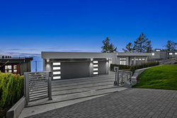 web-1 at 14489 Marine Drive, White Rock, South Surrey White Rock