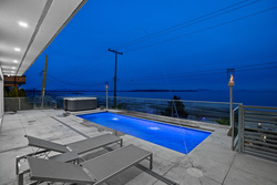 web-27 at 14489 Marine Drive, White Rock, South Surrey White Rock