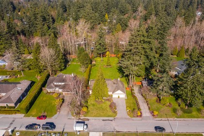 14157 25A Ave Property at 14157 25a Avenue, Sunnyside Park Surrey, South Surrey White Rock