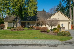 Sold South Surrey at 14157 25a Avenue, Sunnyside Park Surrey, South Surrey White Rock