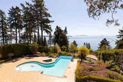 13778 marine drive view at 13778 Marine Drive, White Rock, South Surrey White Rock