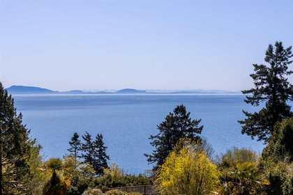 13778 marine drive view at 13778 Marine Drive, White Rock, South Surrey White Rock