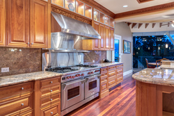13778 marine drive kitchen 3 at 13778 Marine Drive, White Rock, South Surrey White Rock