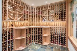 13778 marine drive wine cellar at 13778 Marine Drive, White Rock, South Surrey White Rock