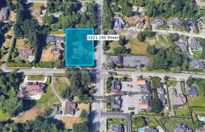 3221-140-street-elgin-chantrell-south-surrey-white-rock-01 at 3221 140 Street, Elgin Chantrell, South Surrey White Rock
