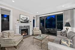 1308-132b-street-crescent-bch-ocean-pk-south-surrey-white-rock-13 at 1308 132b Street, Crescent Bch Ocean Pk., South Surrey White Rock