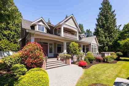 13953-30-avenue-elgin-chantrell-south-surrey-white-rock-01 at 13953 30 Avenue, Elgin Chantrell, South Surrey White Rock