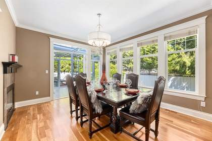 13953-30-avenue-elgin-chantrell-south-surrey-white-rock-14 at 13953 30 Avenue, Elgin Chantrell, South Surrey White Rock