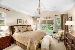 2146-128a-street-elgin-chantrell-south-surrey-white-rock-12 at 2146 128a Street, Elgin Chantrell, South Surrey White Rock