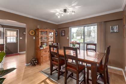 13734-Malabar-Avenue-Web-06 at 13734 Malabar Avenue, White Rock, South Surrey White Rock