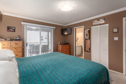 13734-Malabar-Avenue-Web-12 at 13734 Malabar Avenue, White Rock, South Surrey White Rock